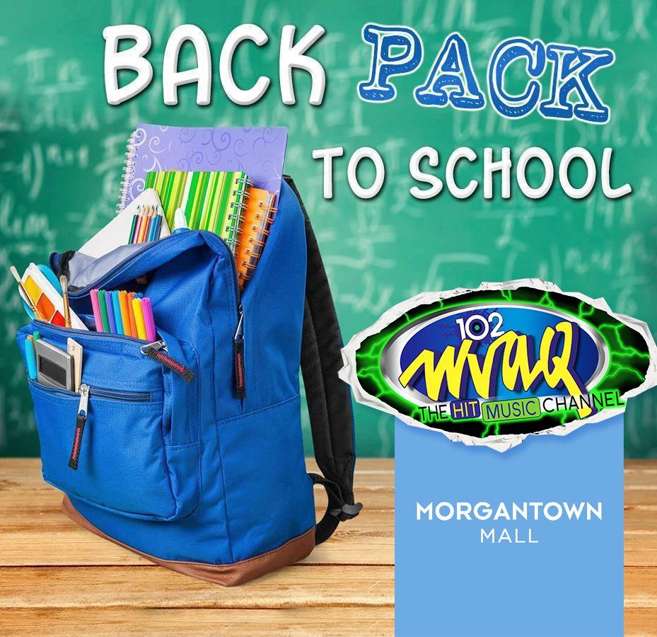 backpacktoschool