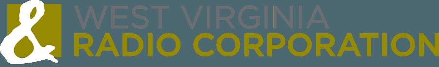 WVRClogo